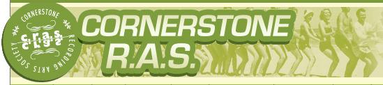 CornerstoneRAS.com